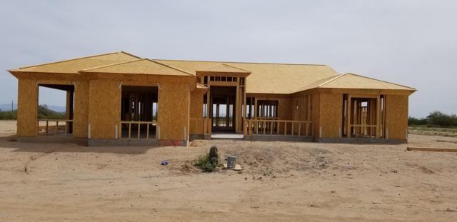 30345 N Suzie Lane, Queen Creek, AZ 85142 (MLS #5891705) :: Yost Realty Group at RE/MAX Casa Grande