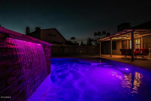 9802 S 47TH Place, Phoenix, AZ 85044 (MLS #5891732) :: Yost Realty Group at RE/MAX Casa Grande
