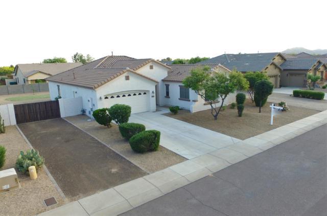 18323 W Georgia Avenue, Litchfield Park, AZ 85340 (MLS #5892061) :: The W Group