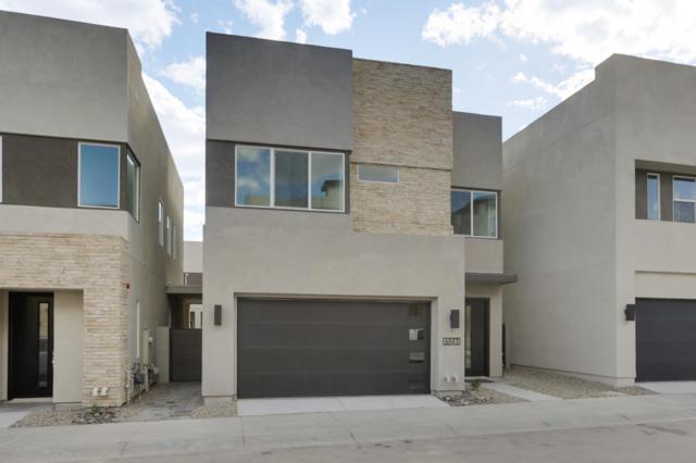 6843 E Orion Drive, Scottsdale, AZ 85257 (MLS #5892215) :: CC & Co. Real Estate Team