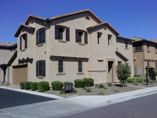 4634 E Tierra Buena Lane, Phoenix, AZ 85032 (MLS #5892823) :: Occasio Realty
