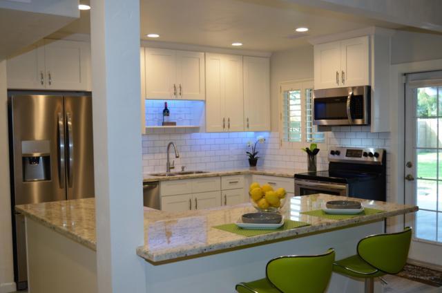 910 W Missouri Avenue, Phoenix, AZ 85013 (MLS #5893382) :: Arizona 1 Real Estate Team