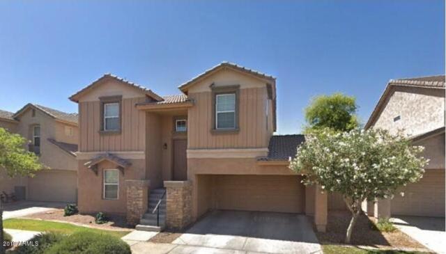 5223 W Burton Drive, Phoenix, AZ 85043 (MLS #5893704) :: Yost Realty Group at RE/MAX Casa Grande