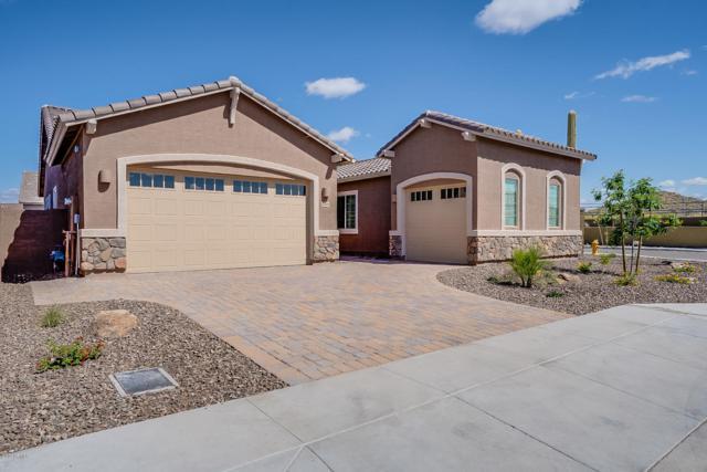 6408 W Hunter Court, Phoenix, AZ 85083 (MLS #5893747) :: CC & Co. Real Estate Team