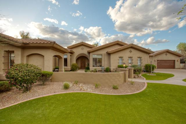 6022 N 21ST Place, Phoenix, AZ 85016 (MLS #5894167) :: Riddle Realty