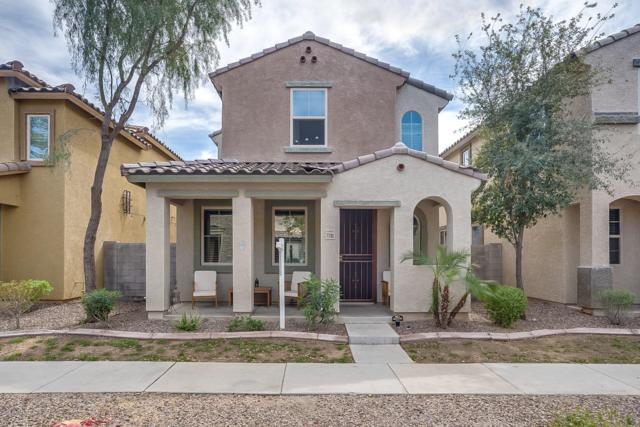7769 W Bonitos Drive, Phoenix, AZ 85035 (MLS #5894610) :: Devor Real Estate Associates