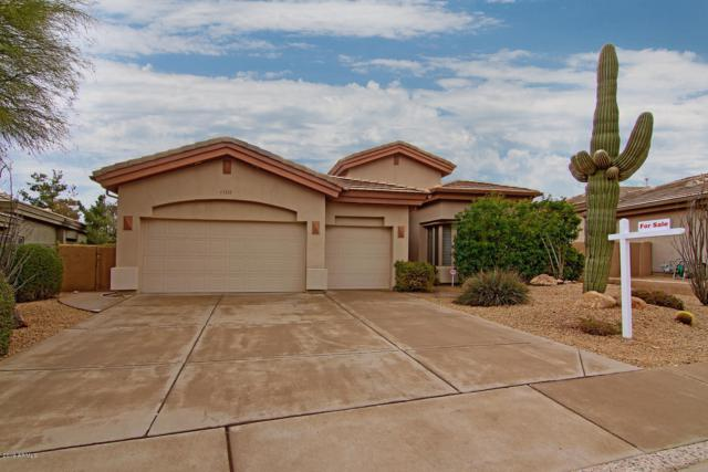 15527 E Acacia Way, Fountain Hills, AZ 85268 (MLS #5894813) :: Lux Home Group at  Keller Williams Realty Phoenix