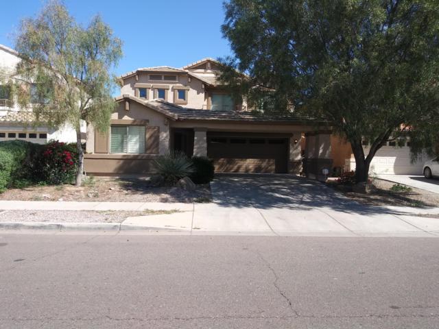 5634 W Wood Street, Phoenix, AZ 85043 (MLS #5895030) :: Yost Realty Group at RE/MAX Casa Grande