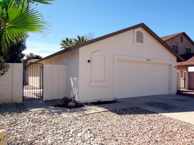 3721 W Carol Ann Way, Phoenix, AZ 85053 (MLS #5895197) :: CC & Co. Real Estate Team