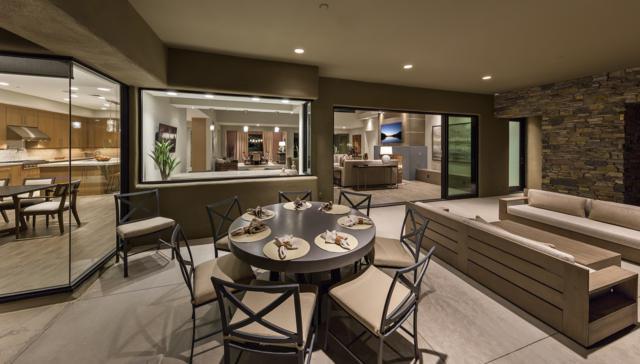 38200 N 99TH Way, Scottsdale, AZ 85262 (MLS #5895233) :: CC & Co. Real Estate Team