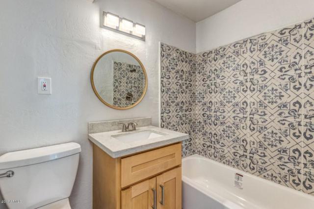 1533 E Sheridan Street, Phoenix, AZ 85006 (MLS #5895531) :: Arizona 1 Real Estate Team