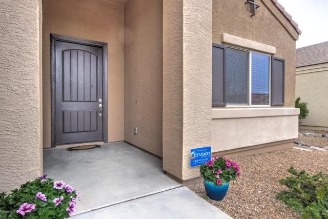 9450 W Georgia Avenue, Glendale, AZ 85305 (MLS #5896064) :: Yost Realty Group at RE/MAX Casa Grande