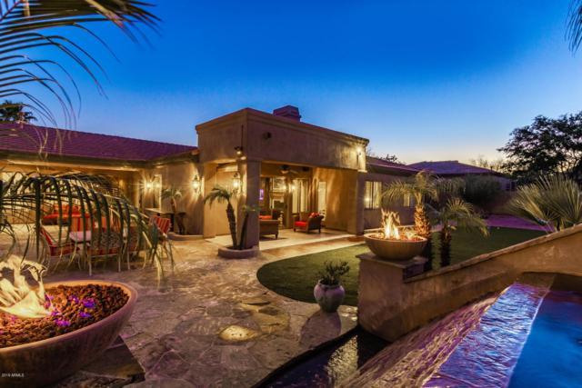 4608 W El Cortez Place, Phoenix, AZ 85083 (MLS #5896325) :: CC & Co. Real Estate Team