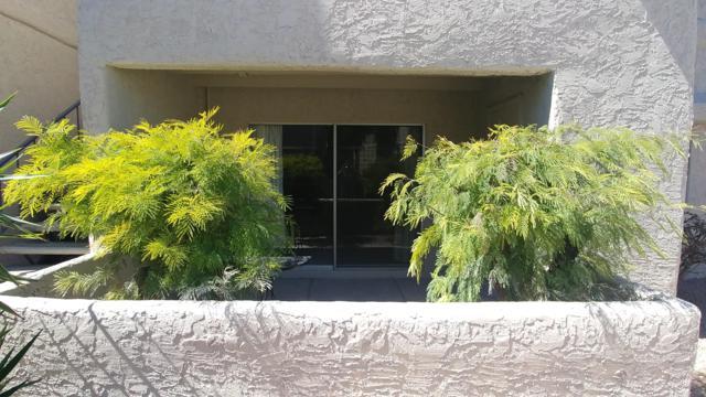 4444 E Paradise Village Parkway E #160, Phoenix, AZ 85032 (MLS #5896502) :: Lux Home Group at  Keller Williams Realty Phoenix