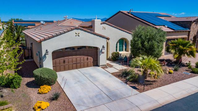1790 E Hesperus Way, San Tan Valley, AZ 85140 (MLS #5896758) :: Yost Realty Group at RE/MAX Casa Grande