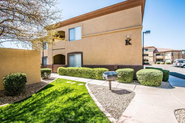 2134 E Broadway Road #2040, Tempe, AZ 85282 (MLS #5896812) :: The Everest Team at My Home Group