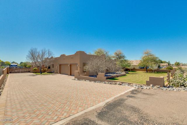 16347 W Watkins Street, Goodyear, AZ 85338 (MLS #5896982) :: Yost Realty Group at RE/MAX Casa Grande