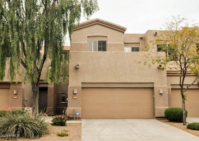 1424 W Marlin Drive, Chandler, AZ 85286 (MLS #5897081) :: Yost Realty Group at RE/MAX Casa Grande