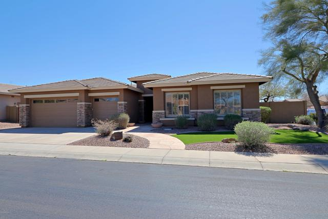 2963 W Wayne Lane, Anthem, AZ 85086 (MLS #5897109) :: Revelation Real Estate