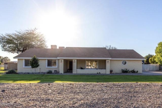 7302 N 175th Avenue, Waddell, AZ 85355 (MLS #5897199) :: Phoenix Property Group