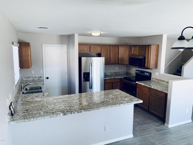 3117 W Sunland Avenue, Phoenix, AZ 85041 (MLS #5897273) :: The Laughton Team