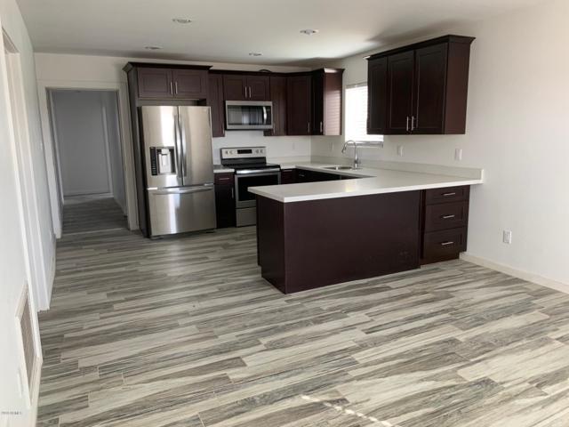 4223 S 13TH Street, Phoenix, AZ 85040 (MLS #5897527) :: Yost Realty Group at RE/MAX Casa Grande