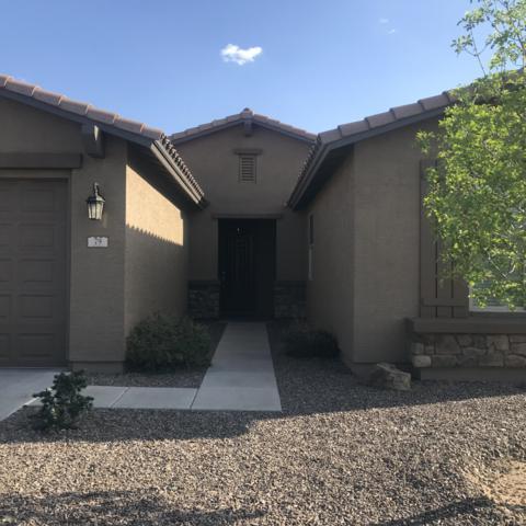 79 W Leatherwood Avenue, San Tan Valley, AZ 85140 (MLS #5898164) :: Revelation Real Estate