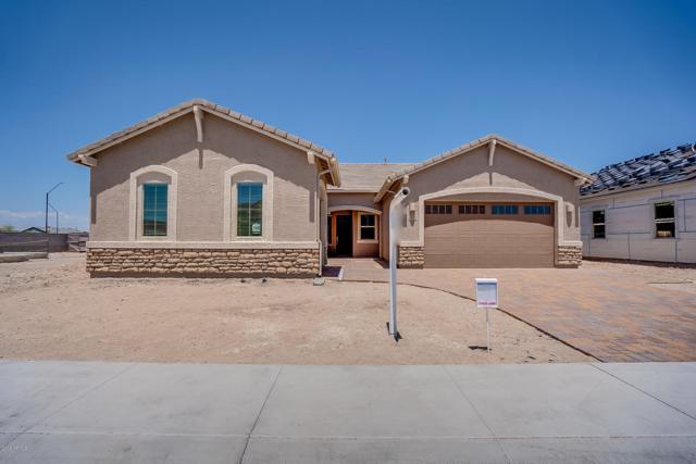 28913 N 66TH Avenue, Phoenix, AZ 85083 (MLS #5898827) :: Riddle Realty Group - Keller Williams Arizona Realty