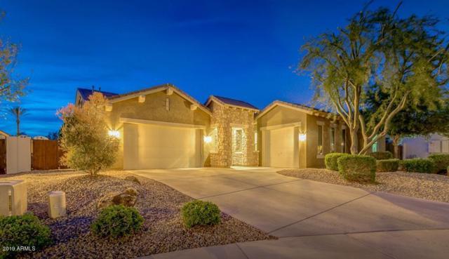 15994 W Ashland Avenue, Goodyear, AZ 85395 (MLS #5898945) :: Yost Realty Group at RE/MAX Casa Grande