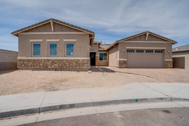 6514 W Hunter Court, Phoenix, AZ 85083 (MLS #5899223) :: CC & Co. Real Estate Team
