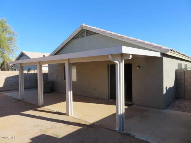 15710 W Young Street, Surprise, AZ 85374 (MLS #5899363) :: Yost Realty Group at RE/MAX Casa Grande