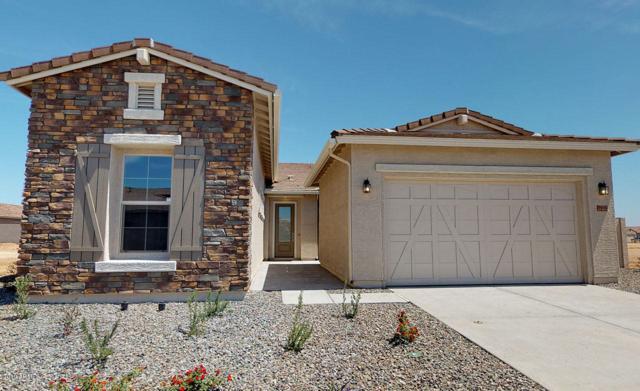 19000 W Medlock Drive, Litchfield Park, AZ 85340 (MLS #5899541) :: The Pete Dijkstra Team