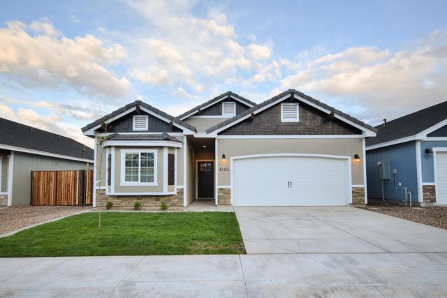 5116 S 11TH Place, Phoenix, AZ 85040 (MLS #5899591) :: neXGen Real Estate