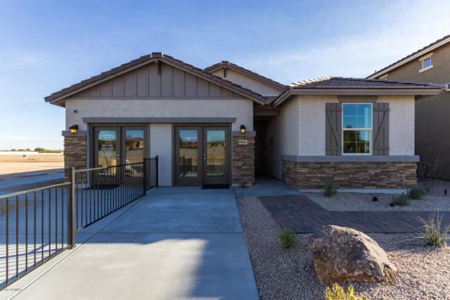 15847 W Port Royale Lane, Surprise, AZ 85379 (MLS #5899608) :: Conway Real Estate