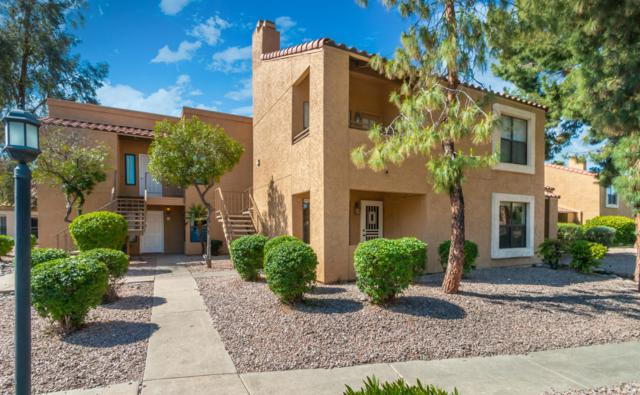 8787 E Mountain View Road #1005, Scottsdale, AZ 85258 (MLS #5900008) :: The Bill and Cindy Flowers Team