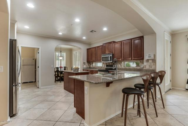 12639 W Morning Vista Drive, Peoria, AZ 85383 (MLS #5900029) :: Kortright Group - West USA Realty