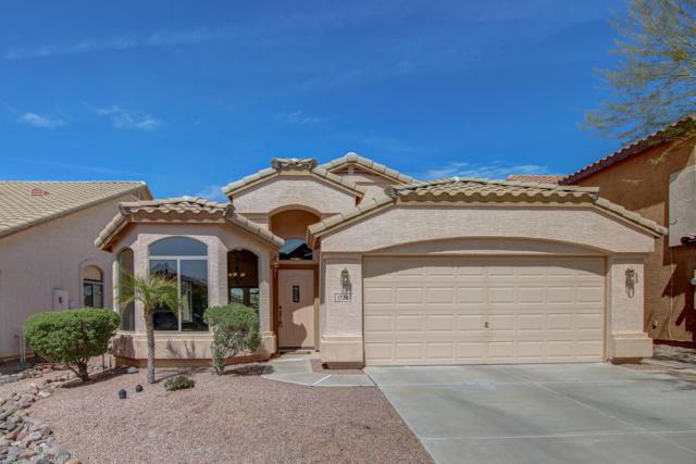 1730 E Angeline Avenue, San Tan Valley, AZ 85140 (MLS #5900035) :: Arizona 1 Real Estate Team