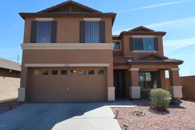 12645 W Pasadena Avenue, Litchfield Park, AZ 85340 (MLS #5900061) :: Yost Realty Group at RE/MAX Casa Grande