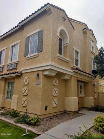 1353 S Sabino Drive, Gilbert, AZ 85296 (MLS #5900253) :: Yost Realty Group at RE/MAX Casa Grande