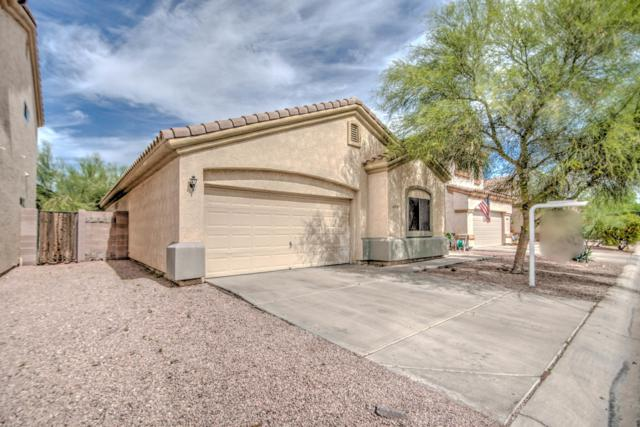 10430 E Butte Street, Apache Junction, AZ 85120 (MLS #5900335) :: Yost Realty Group at RE/MAX Casa Grande