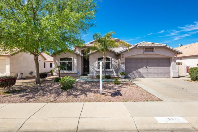 18626 N 28th Way, Phoenix, AZ 85050 (MLS #5900396) :: Yost Realty Group at RE/MAX Casa Grande