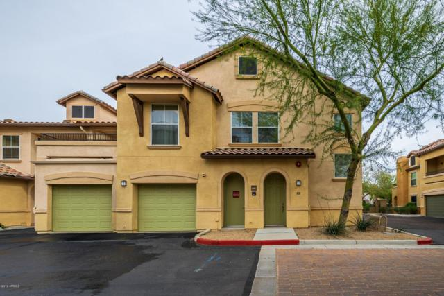 14575 W Mountain View Boulevard #623, Surprise, AZ 85374 (MLS #5901908) :: Yost Realty Group at RE/MAX Casa Grande