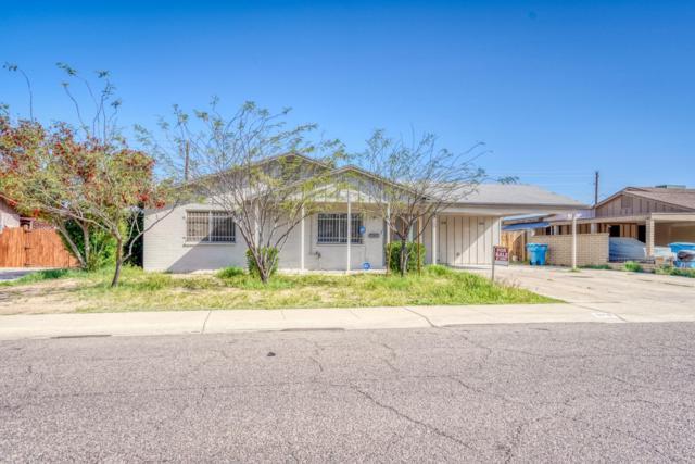 5712 W Cambridge Avenue, Phoenix, AZ 85035 (MLS #5902198) :: Yost Realty Group at RE/MAX Casa Grande
