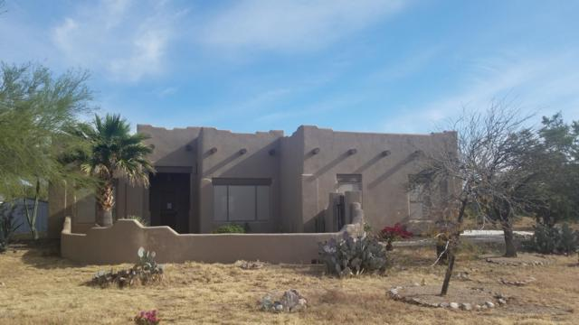 29507 N 155TH Avenue, Surprise, AZ 85387 (MLS #5902535) :: CC & Co. Real Estate Team
