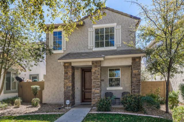 10105 E Isabella Avenue, Mesa, AZ 85209 (MLS #5902729) :: Yost Realty Group at RE/MAX Casa Grande