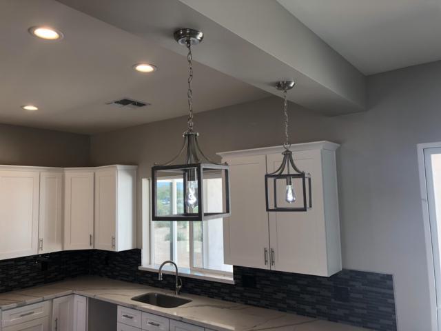48205 N 15TH Avenue, New River, AZ 85087 (MLS #5902767) :: Revelation Real Estate