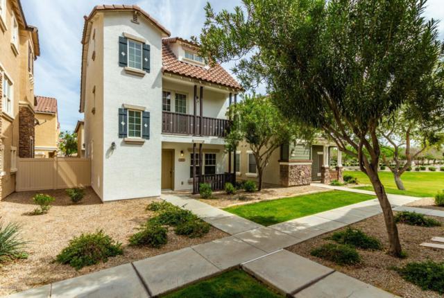 4099 E Jasper Drive, Gilbert, AZ 85296 (MLS #5902996) :: Yost Realty Group at RE/MAX Casa Grande
