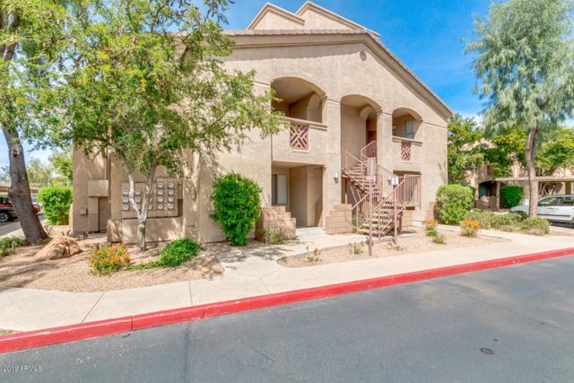 29606 N Tatum Boulevard #160, Cave Creek, AZ 85331 (MLS #5903435) :: Lux Home Group at  Keller Williams Realty Phoenix