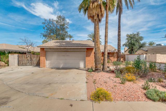9615 N 52ND Lane, Glendale, AZ 85302 (MLS #5903605) :: Yost Realty Group at RE/MAX Casa Grande