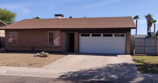 6135 W Mary Jane Lane, Glendale, AZ 85306 (MLS #5903810) :: Yost Realty Group at RE/MAX Casa Grande